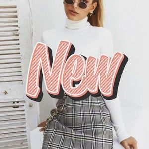 New Items Available!